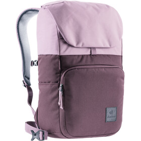 Deuter UP Sydney Rygsæk 22l, aubergine/grape